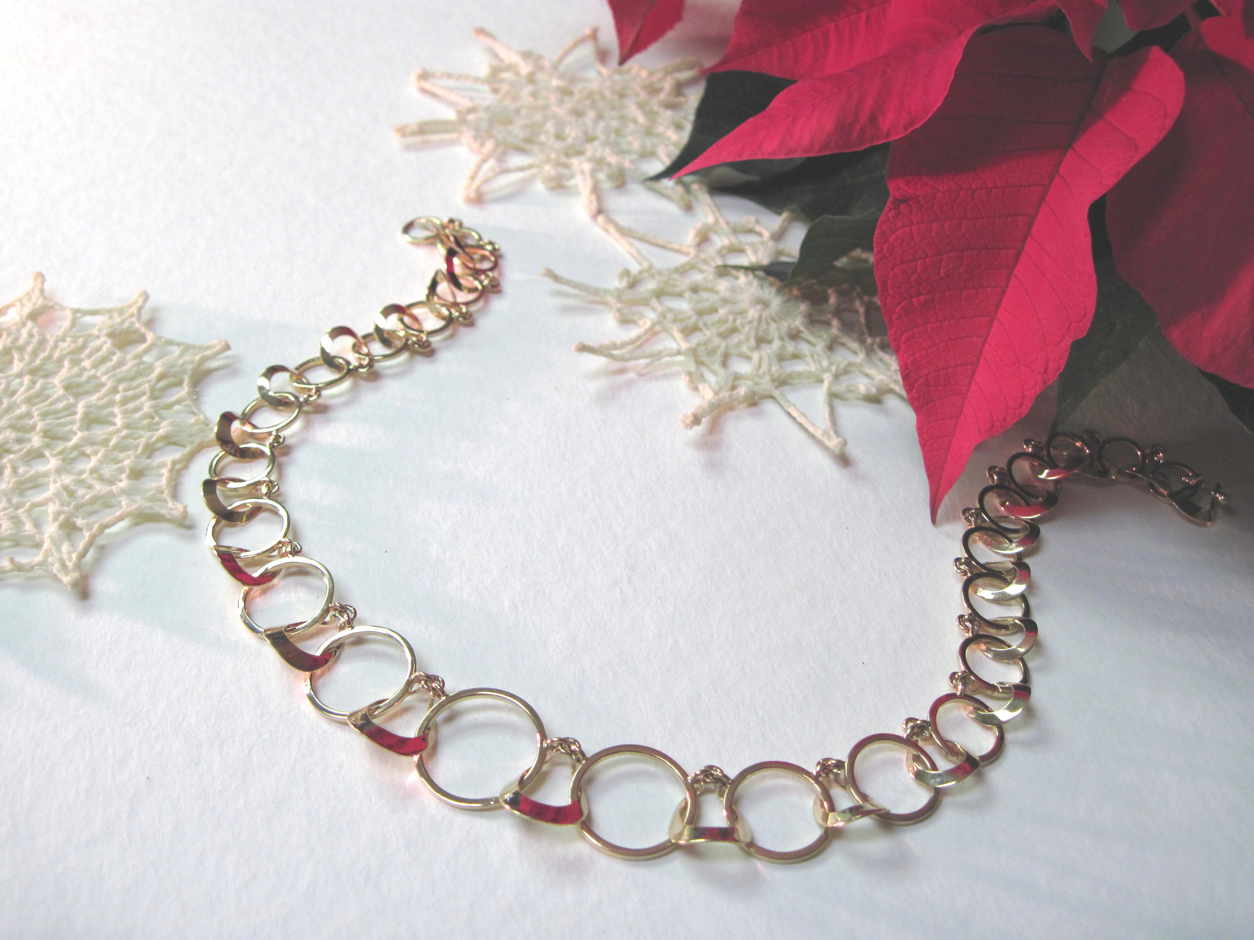 Tailored Jewelry
